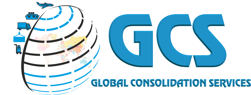 Global Consolidation Services